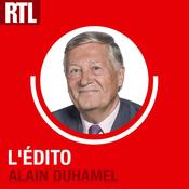L\'Edito d\'Alain Duhamel - RTL