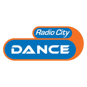Radio City Dance