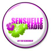 Sensuelle Radio