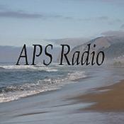 APS Radio