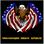 Webradio Night Eagle
