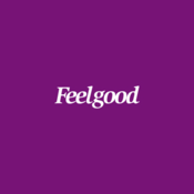 Radio Soft - FeelGood