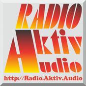 Radio.Aktiv.Audio