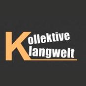 Kollektive-Klangwelt - Main