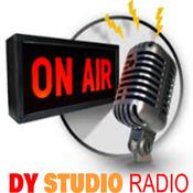 Dystudio Radio