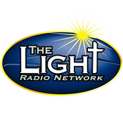 WCMK - The Light 91.9 FM