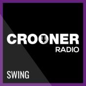 Crooner Radio Swing