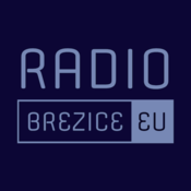 Radio Brežice Eu