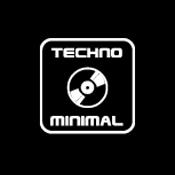 UZIC - Techno Minimal