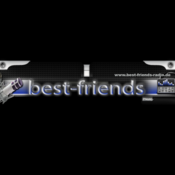 best-friends-radio