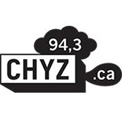 Radio Campus Laval