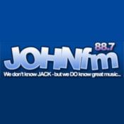 88.7 JOHNfm