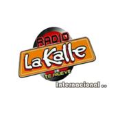 La Kalle Radio Ecuador Internacional