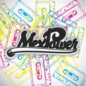 iMex Radio