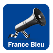 France Bleu Breizh Izel - Le journal des bonnes nouvelles