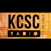 KCSC Radio