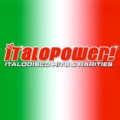 ITALOPOWER!