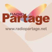 Radio Partage