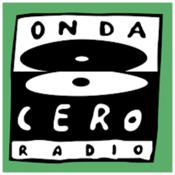 ONDA CERO - Guillermo Fesser