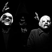 Radio Caprice - Avant-Garde Metal