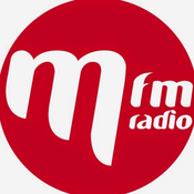 M Radio Radio Voix féminines