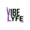 The Vibe Lyfe Radio