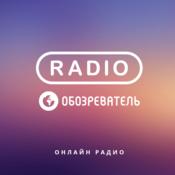 Radio Obozrevatel Rock