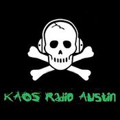 KAOS Radio Austin
