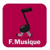 France Musique  -  Alla Breve l\'intégrale