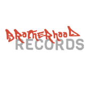 Brotherhood Records