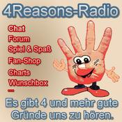 4reasons-radio.de