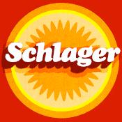 Schlager