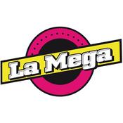 La Mega Villavicencio