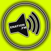 Enation FM