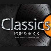 Classics Pop & Rock