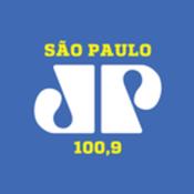 Jovem Pan - JP AM Sao Paulo