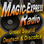 Magic Express Radio