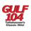 WGLF - Gulf 104