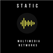 STATIC: THE BEST OF 1990