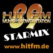 89 HIT FM - STARMIX