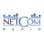 NetCom Radio