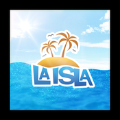 DASH La Isla