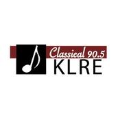 KLRE Classical 90.5 FM