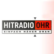 Hitradio Ohr