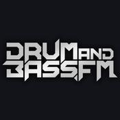 DrumandBass.FM
