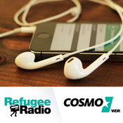 COSMO - Refugee Radio