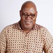 RFI - Les grandes voix de l\'Afrique