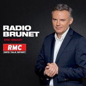 RMC - Radio Brunet