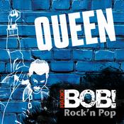 RADIO BOB! BOBs Queen-Stream