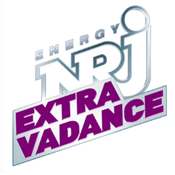 NRJ Finland Extravadance
